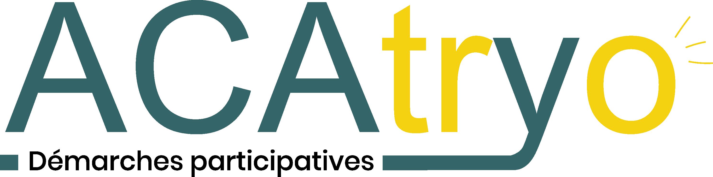 Logo-acatryo-defdef