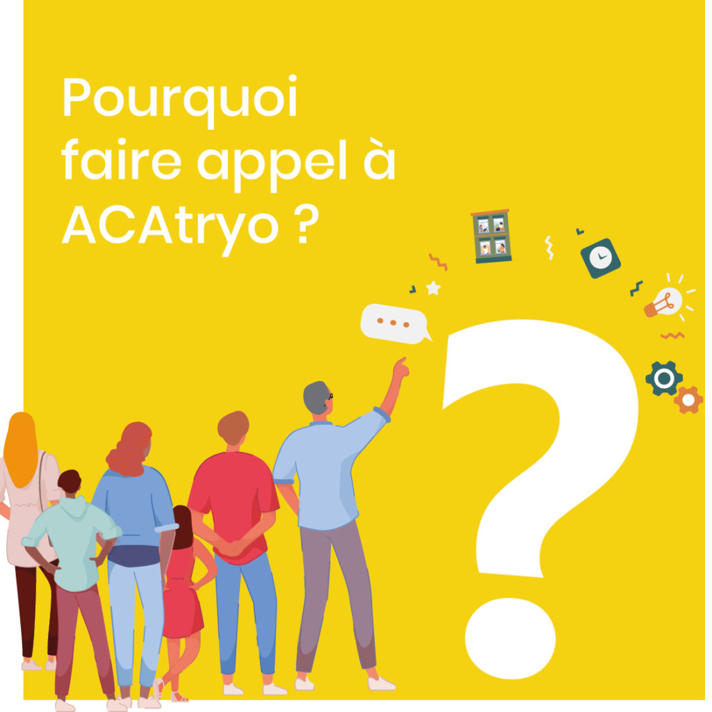 Boîte-Pourquoi-choisir-ACAtryo