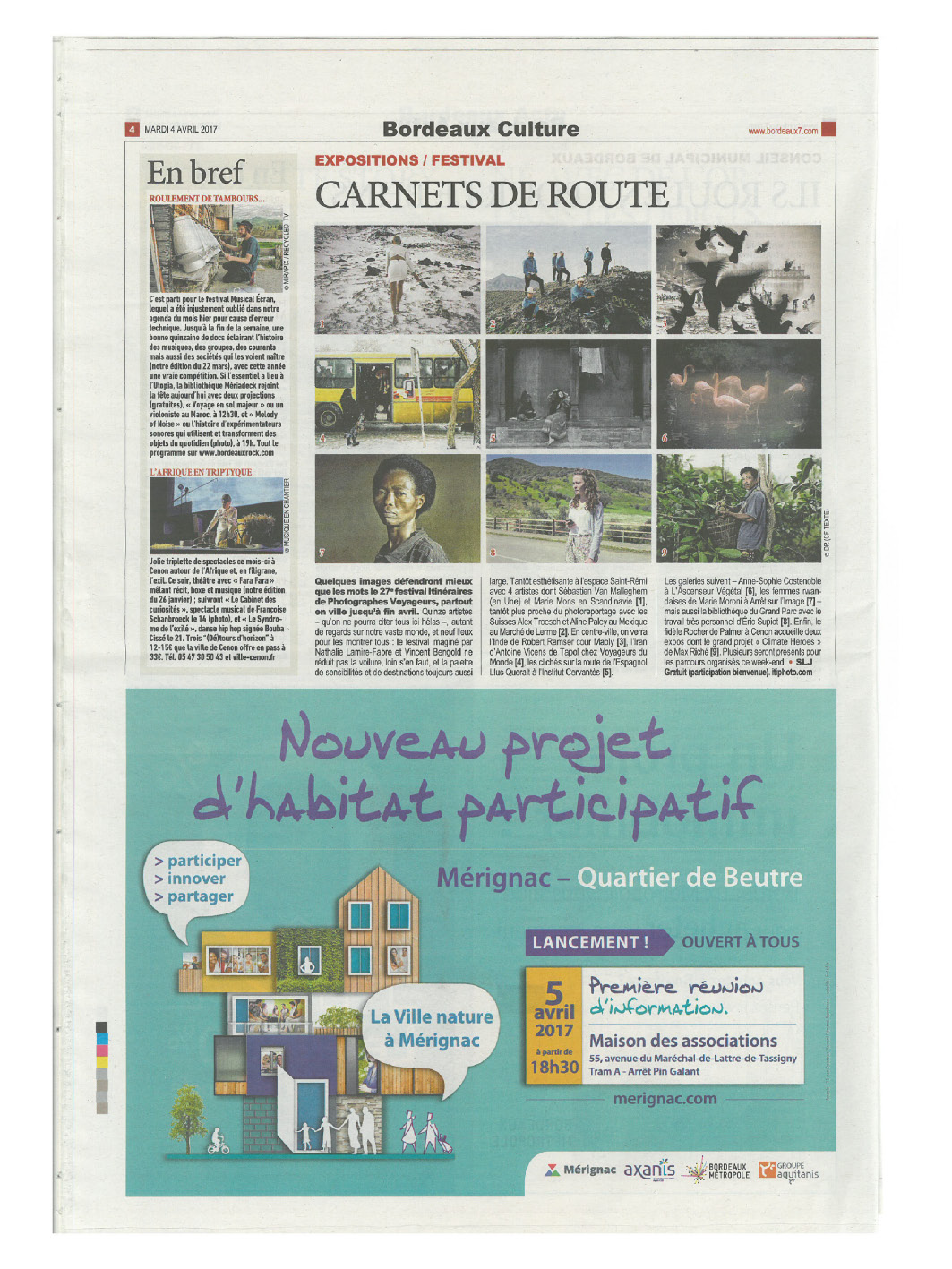 Annonce-Presse-SudOuest-Acatryo