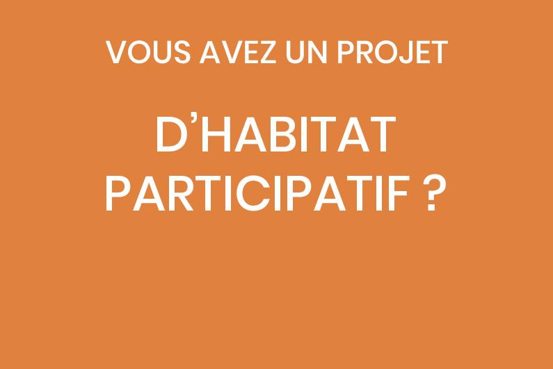 Projet-habitat-participatif