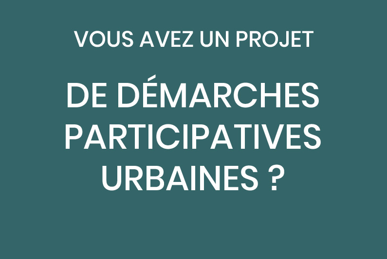 demarches-participatives